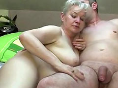 xx mature sex tube